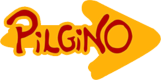 Pilgino – Pilgerreisen auf dem Jakobsweg
