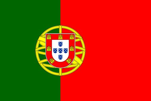 Caminho Portugués